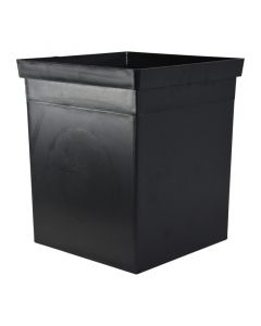 "NDS 1225 - 12"" Catch Basin Sump Box"