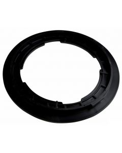 NDS Universal Outlet Reducer Ring