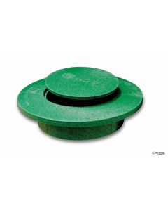 """NDS 420 - 3"""" & 4"""" Pop-up Drainage Emitter"""
