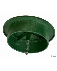 """NDS 620 - 6"""" Pop-up Drainage Emitter"""