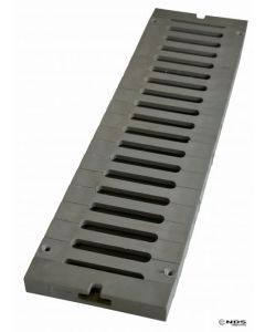 "NDS 828 - 5"" Pro Series Channel Grate"