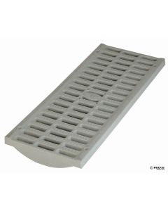 "NDS 8"" Pro Series Channel Grate"
