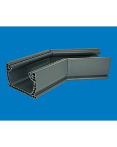 Stegmeier Flowmaster 45-Degree Angle