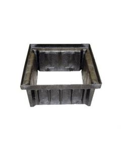 """NDS 2418 - 24"""" Catch Basin Extension"""