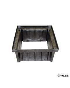 "NDS 2418 - 24"" Catch Basin Extension"