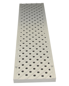 NDS 826 - Pro Series Channel Grate