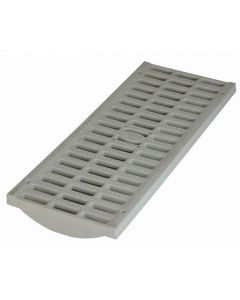 "NDS 8"" Pro Series Channel Grate - 837"