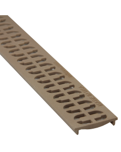 NDS 9262 -  Slim Channel Grate Chain