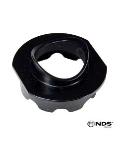 NDS 9250 - Slim Channel Bottom Outlet