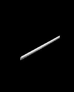 Josam Lite Line Trench Drain Stainless Steel Edge