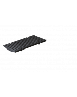 FILCOTEN 200 Ductile Iron Slotted Grate