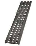 """NDS 12"""" Mini Channel Grate"""