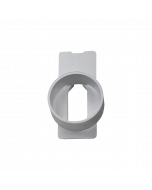 "NDS 8461 -  Micro Channel 1.5"" Spigot End Outlet"