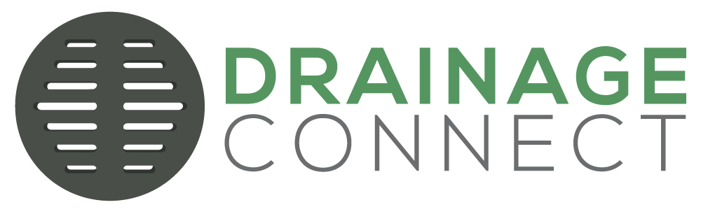 Drainage Connect