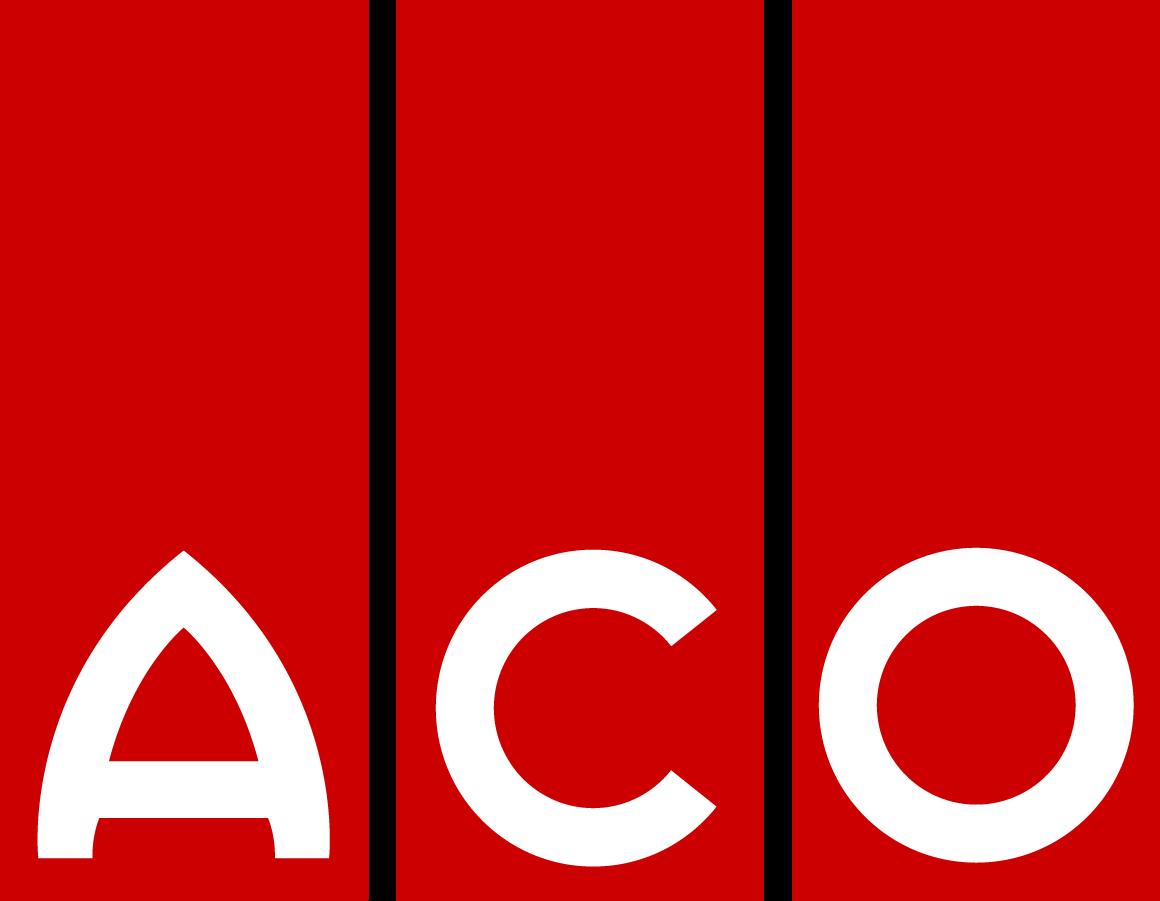 ACO Brand Category