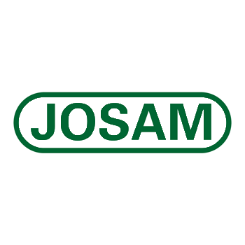 Josam Brand Category