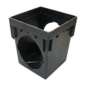 9 Inch Catch Basins Category