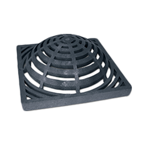 Atrium Grates Category
