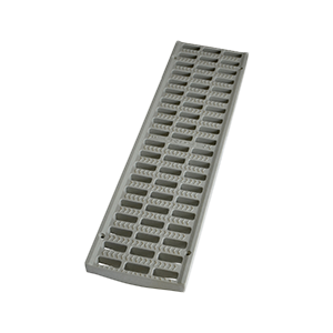 Channel Grates Category
