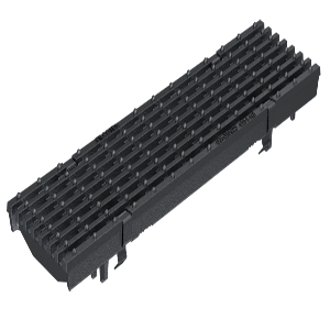 NDS Filcoten Trench Drain Grates Category