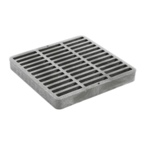 Square Grates Category