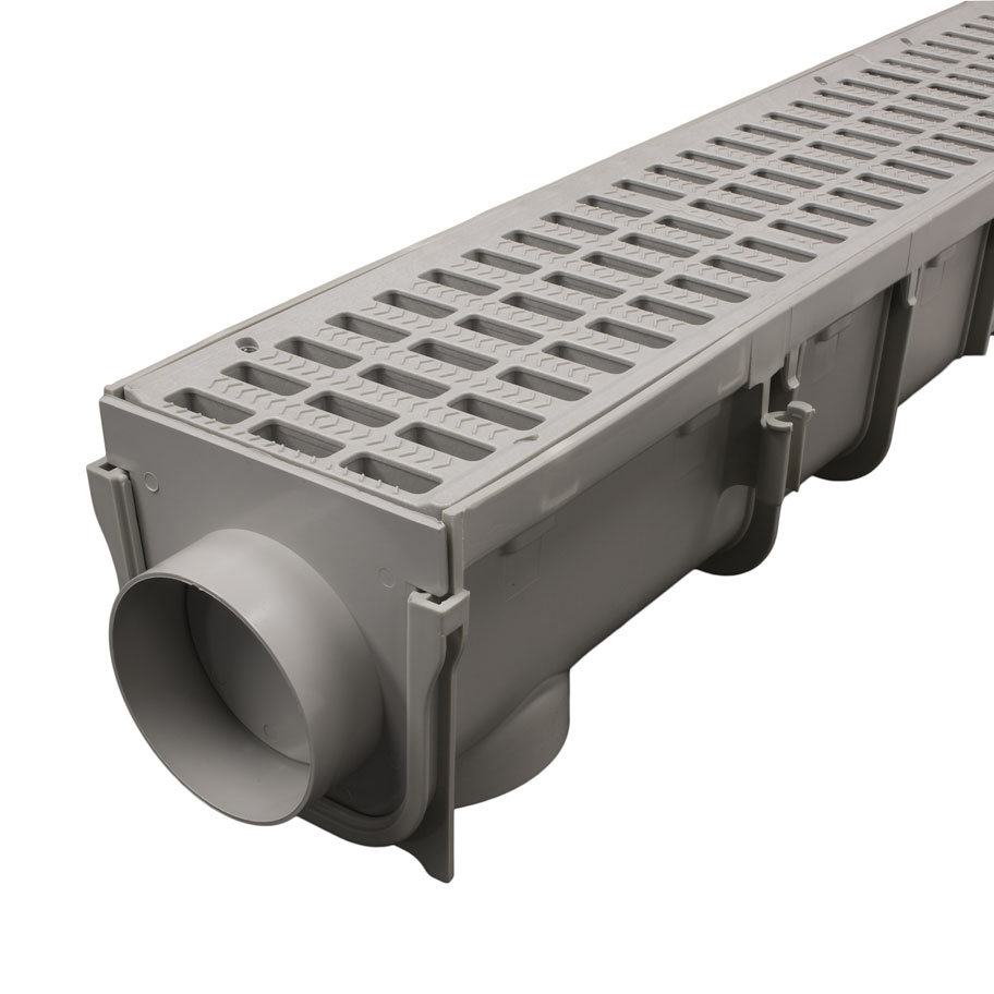 Nds Pro Series Nds By Brand Channel Drains